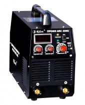 Сварочный инвертор ПРОФИ ARC 250G (380 В)