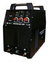 Сварочный инвертор ПРОФИ ARC 400