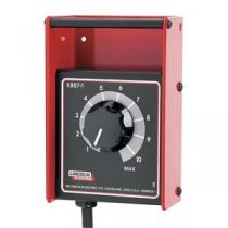 Пульт дистанционного управления 6-ти контактный, 7,6 м (K857)