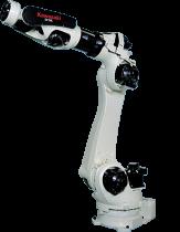 Робот Kawasaki BX100L