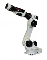 Робот Kawasaki BX100N