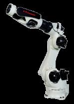 Робот Kawasaki BX165N