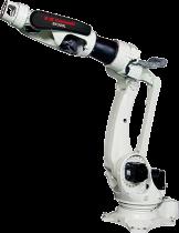 Робот Kawasaki BX300L