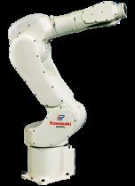 Робот Kawasaki RA005L