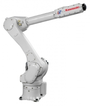 Робот Kawasaki RA006L