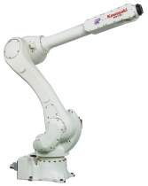 Робот Kawasaki RA010L