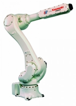 Робот Kawasaki RA020N