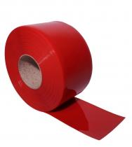 Сварочная штора Weldtex PVC полосовая