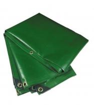 Сварочная штора Weldtex PVC сплошная