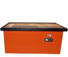 Стол сварщика ССВ-3-1 неповоротный