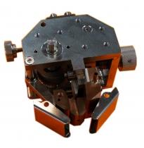 Сварочная головка KSC-30