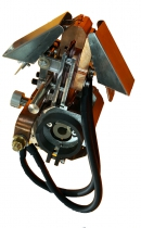 Сварочная головка KSC-60