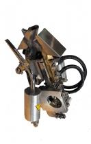Сварочная головка KSC-90