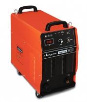 Инверторный аппарат Сварог CUT 100 (J78)