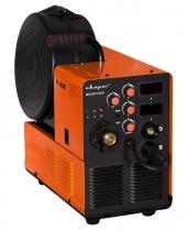 Сварочный полуавтомат Сварог MIG 250 Y (J04-M)