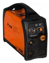 Инверторный аппарат Сварог PRO CUT 45 (L202)