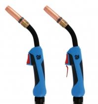 Сварочная горелка TBi 511-CC Expert