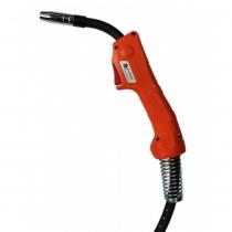 Сварочная горелка TBi Basic 150 orange-ESG