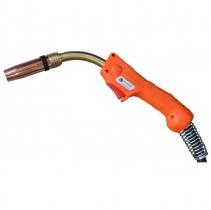 Сварочная горелка TBi Basic 240 orange-ESG
