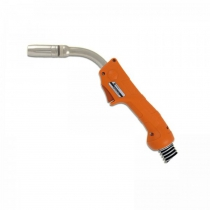 Сварочная горелка TBi Basic 250 orange-ESG