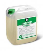 Техническое моющее обезжиривающее средство «Унивеко»