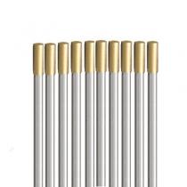 Вольфрамовые электроды TBi WL-15