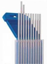 Вольфрамовые электроды WC-20