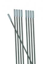 Вольфрамовые электроды TBi WC-20