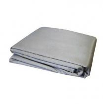 Огнеупорное сварочное полотно WELDTEX E +600C