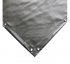 Сварочная штора кремнеземная Weldtex SiO2