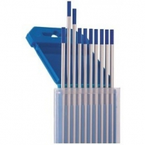 Вольфрамовые электроды TBi WL-20