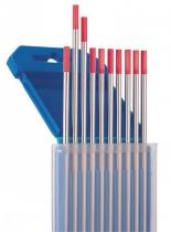 Вольфрамовые электроды WT-20