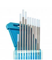 Вольфрамовые электроды WZ-8